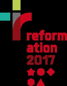 logo-r2017