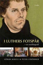LutherfotspårFramsida